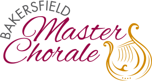 Bakersfield Master Chorale